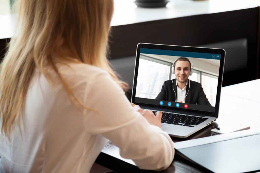 Benefits-Virtual Internal Audit-ISO PROS #33