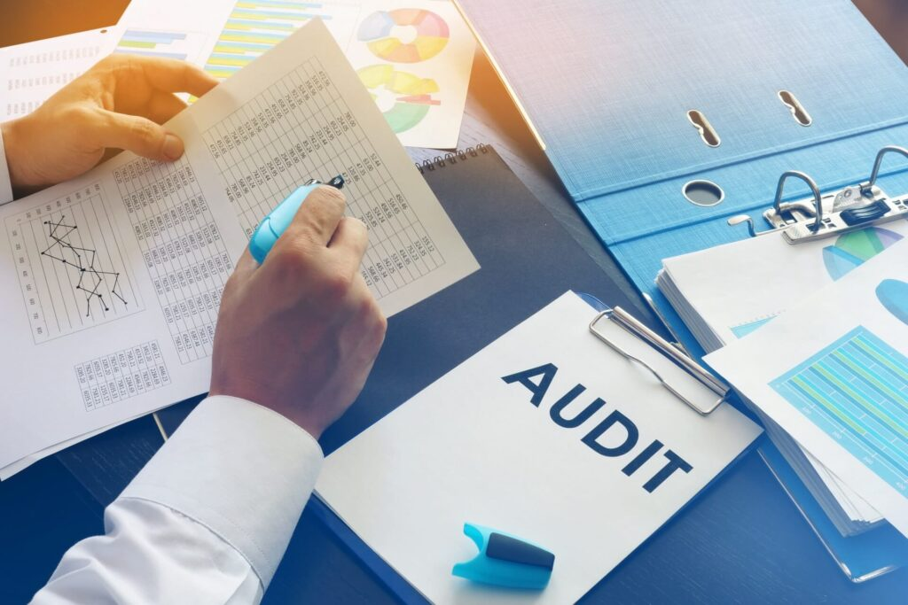 Free Quote-Virtual Internal Audit-ISO PROS #33