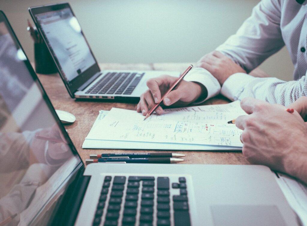Getting Certified-Virtual Internal Audit-ISO PROS #33