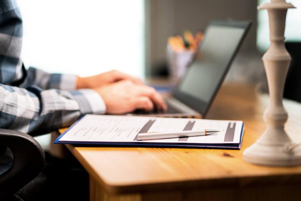 Home-Virtual Internal Audit-ISO PROS #33